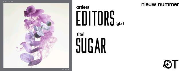 IMG - Editors - Sugar