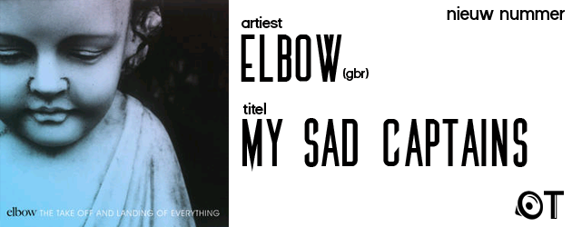 IMG - Elbow My Sad Captains