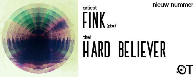 IMG - Fink