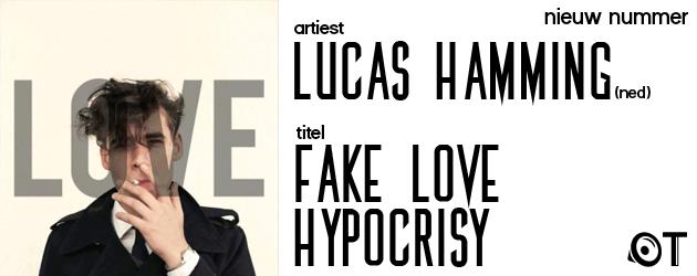 IMG - Lucas Hamming