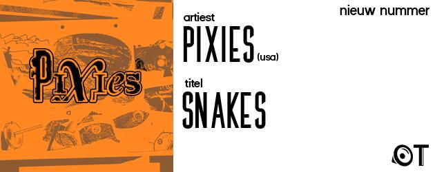 IMG - Pixies
