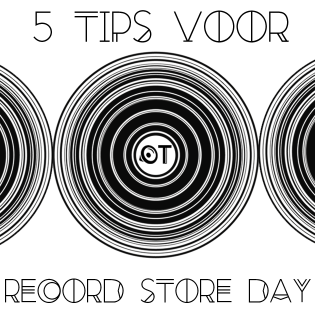 IMG Record Store Day v2