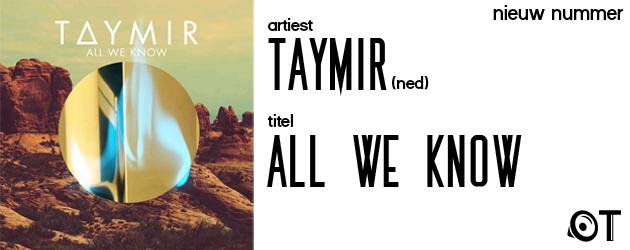 IMG - Taymir