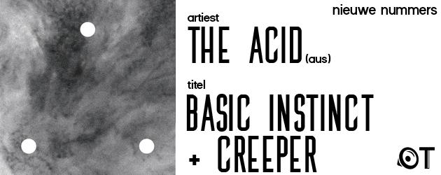 IMG The Acid