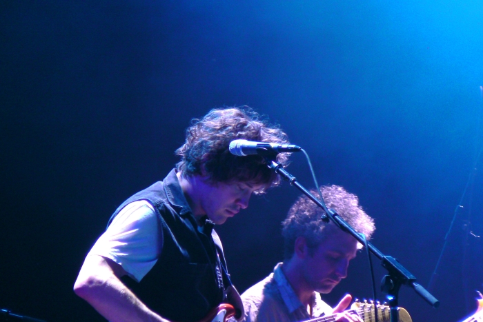 MGMT 1