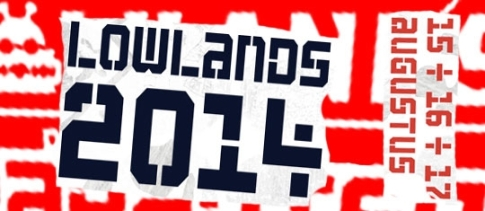 lowlands-2014-LL14