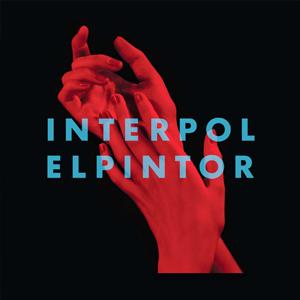 Interpol Elpintor