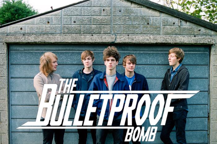 Bulletproof Bomb1