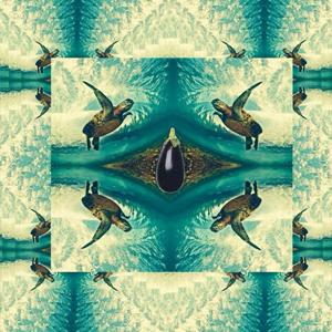 Cubzoa Aubergine