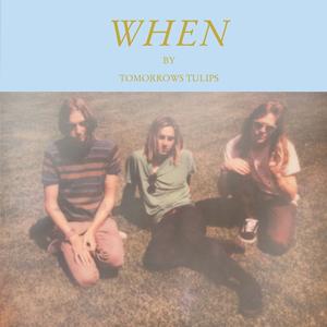 Tomorrows Tulips When