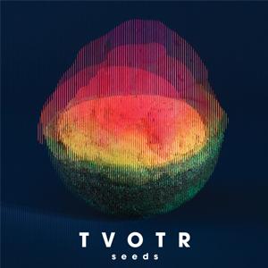 TVOTR Seeds