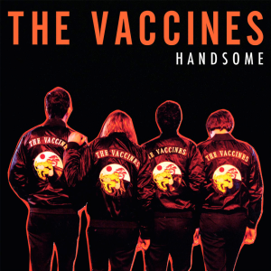 The Vaccines2