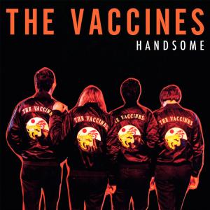 The Vaccines2