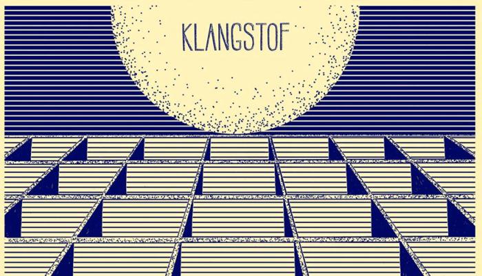 Klangstof2