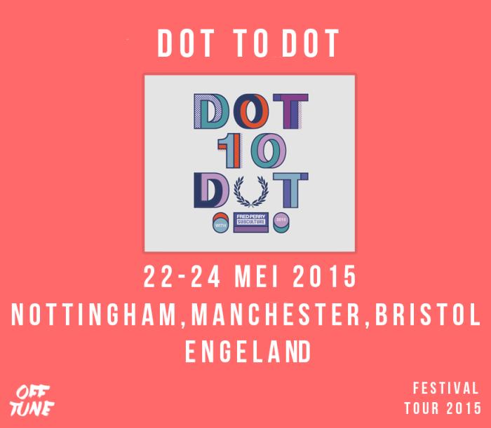 Dot To Dot2