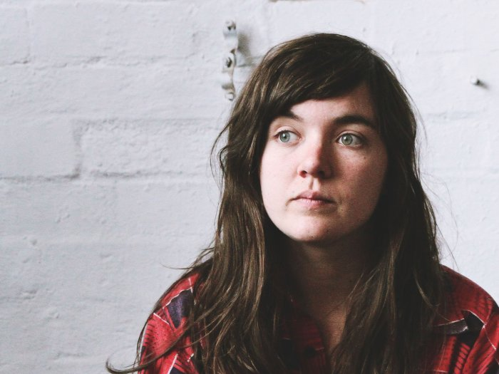 courtney-barnett-1