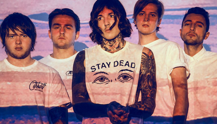 BMTH1